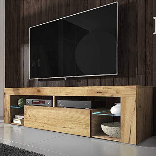 Lancaster TV Stand - Ustad Home