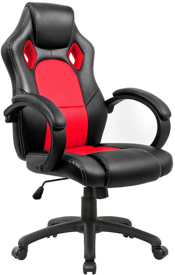 WM Heart Office & Gaming Chair