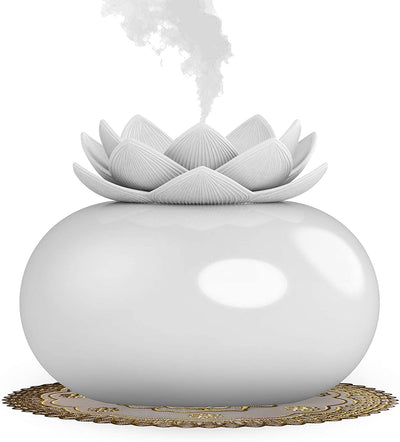 Essential Oil Diffuser - Ustad Home