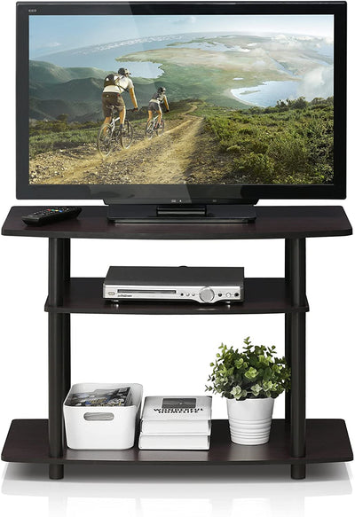 Toolless TV Stands - Ustad Home