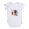 Sea World Baby Rompers - Ustad Home