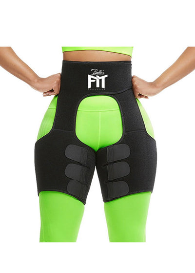 Thigh Trimmer (Pre-Order)