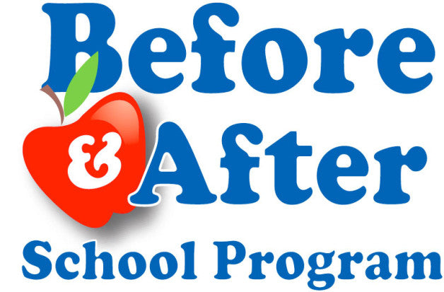 Weekly Before / After School Care