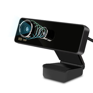 Tv Box Call Camera