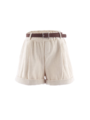 Remy Shorts