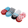 1 Pair Creative Cat Socks - Dtesh Shop