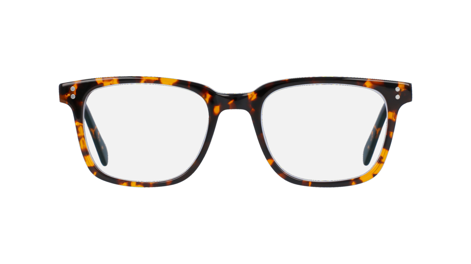 Ambr-Original-Glasses