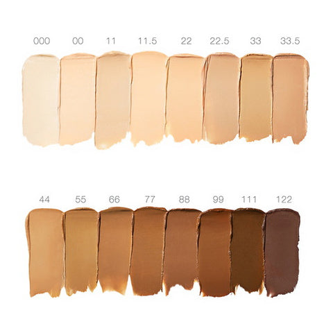 RMS Beauty Un Cover-up Concealer All Shades