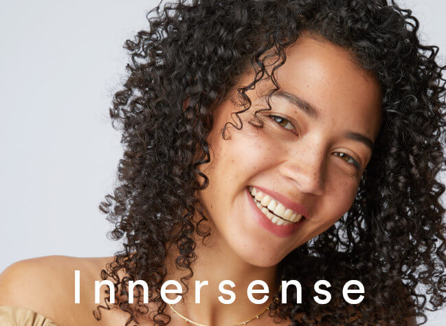 Innersense Fall In Love With Your Hair Again