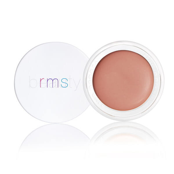 RMS Beauty Lip2Cheek in 9 Farben 4,82 g