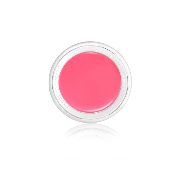 Lip Shine Sublime  5,67 g von RMS Beauty | Lipgloss | Naturkosmetik