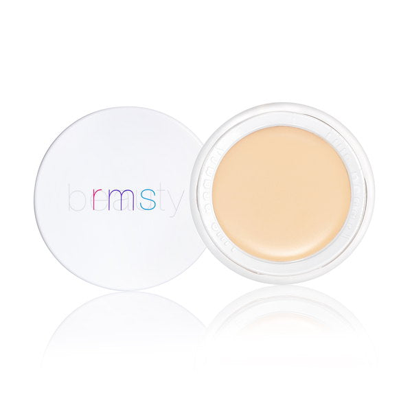 RMS Beauty Un Cover-up in 11 shades 5,67 g