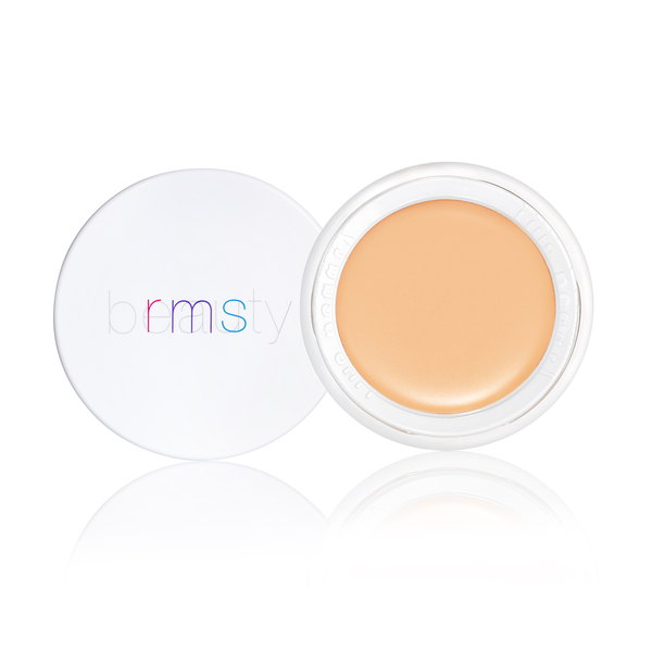 """Un"" Cover-up in 11 shades 5,67 g von RMS Beauty 