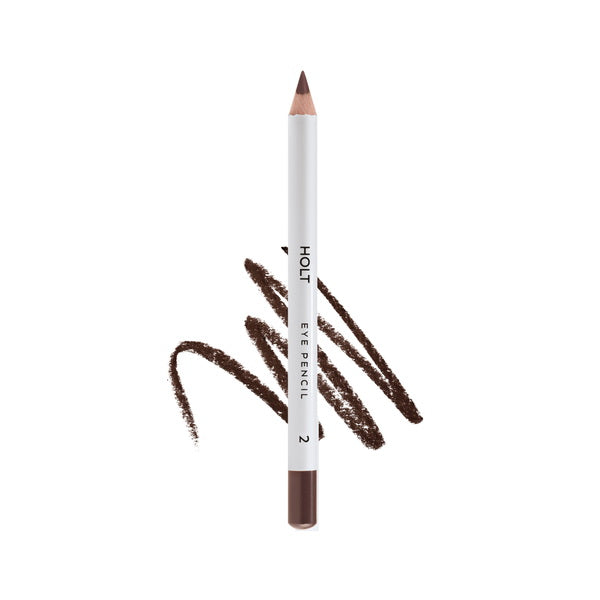 Und Gretel Holt Eye Pencil 02 Mocha 1,13 g