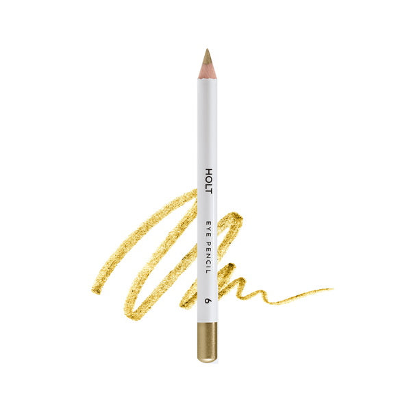 Und Gretel Holt Eye Pencil 06 Gold 1,13 g