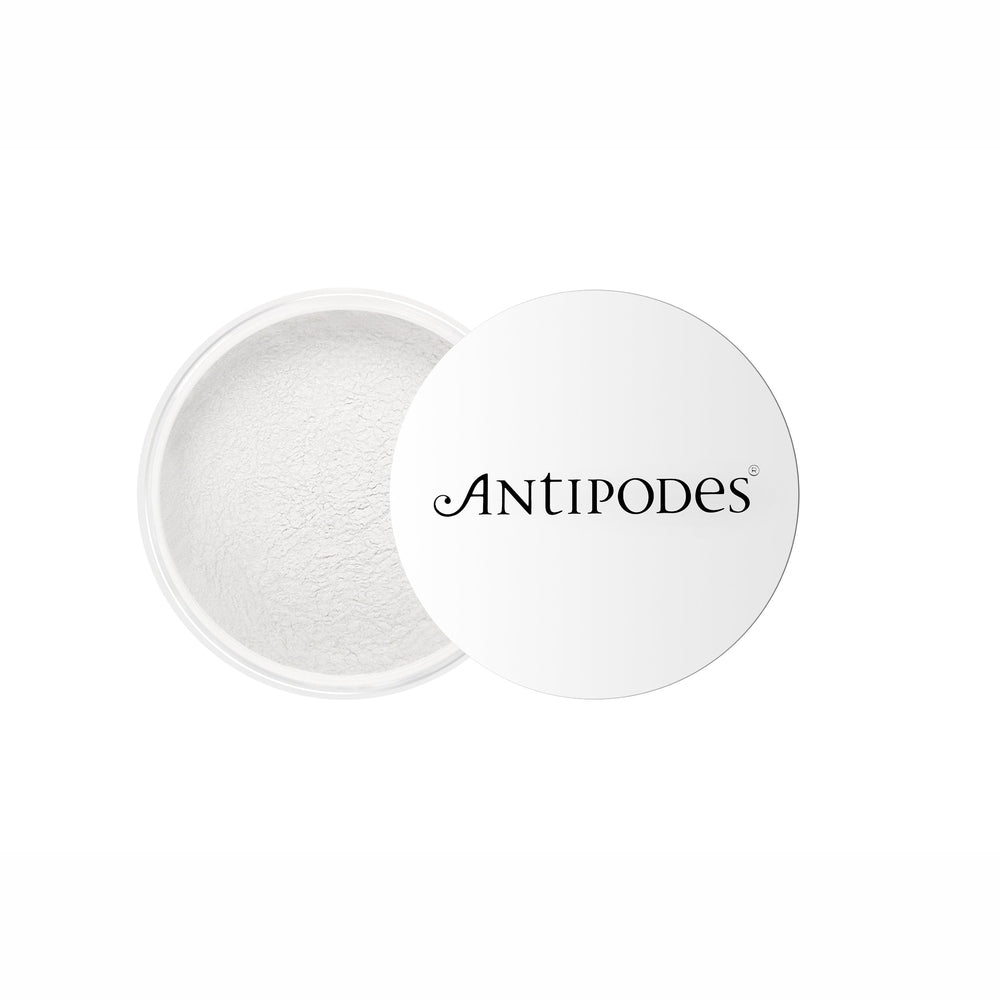 Antipodes Skin Brightening Finishing Powder 13 g