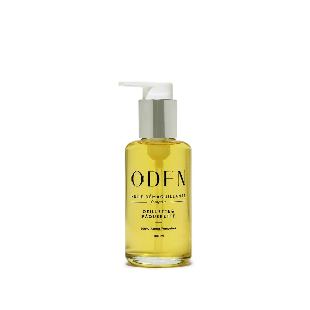 Oden French Cleansing Oil | Reinigungsöl