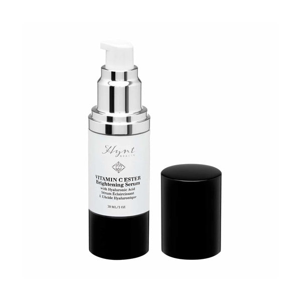 Hynt Beauty Vitamin C Ester Brightening Serum