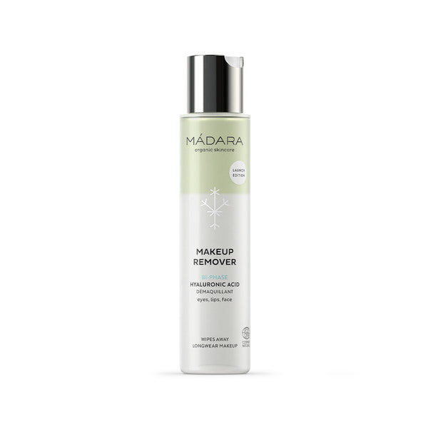 Mádara Bi-Phase Make-up Entferner 100 ml