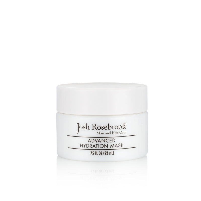Josh Rosebrook Advanced Hydration Mask 22 ml