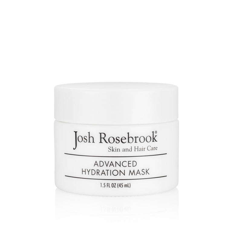 Josh Rosebrook Advanced Hydration Mask 45 ml