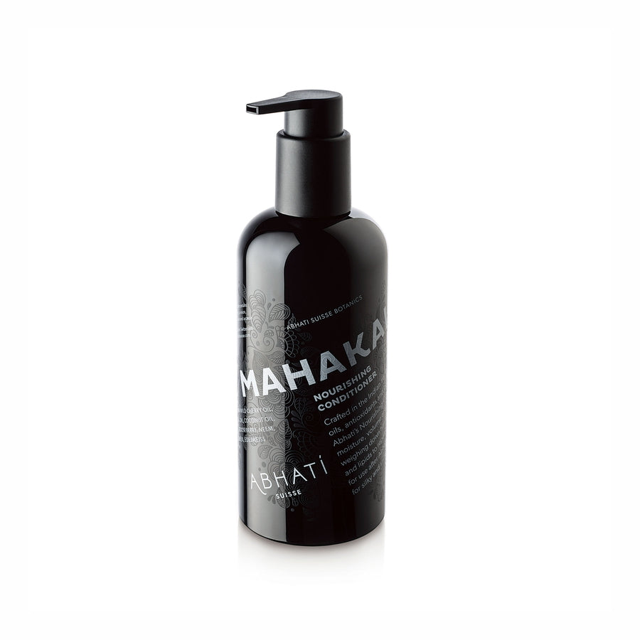 Abhati Suisse Mahakali Nourishing Conditioner 300 ml
