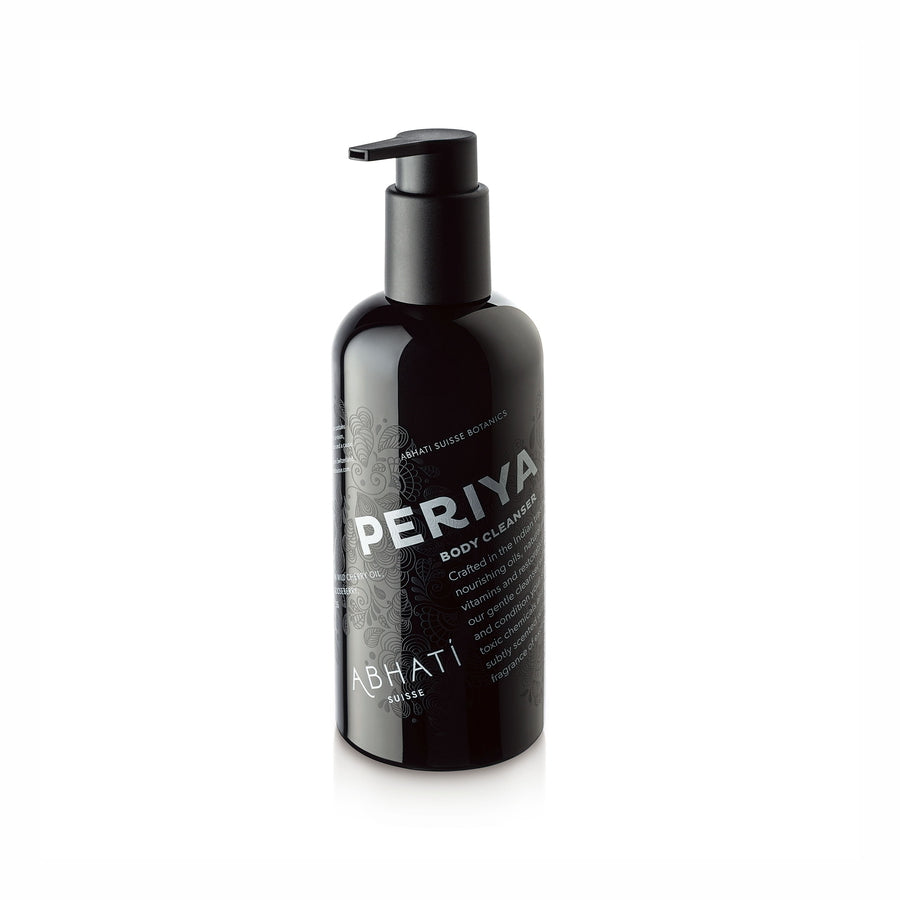 PERIYA BODY CLEANSER 300 ML