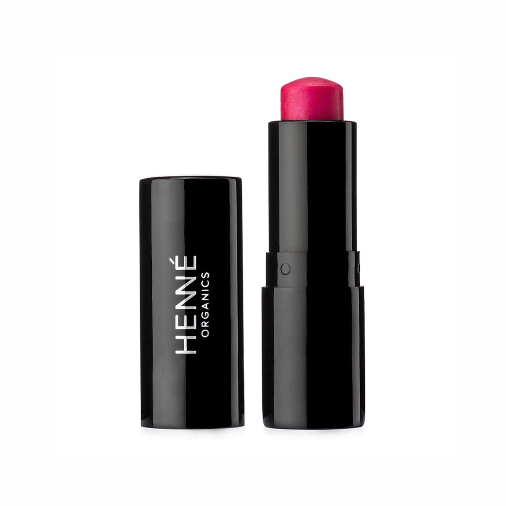 LUXURY LIP TINT - AZAELA 5 G | HENNÉ ORGANICS | Natürlich, Vegan, Bio, Natural | Online Shop Blanda Beauty