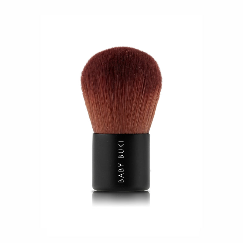 BABY BUKI BRUSH | LILY LOLO | Natürlich, Vegan, Bio, Natural | Online Shop Blanda Beauty