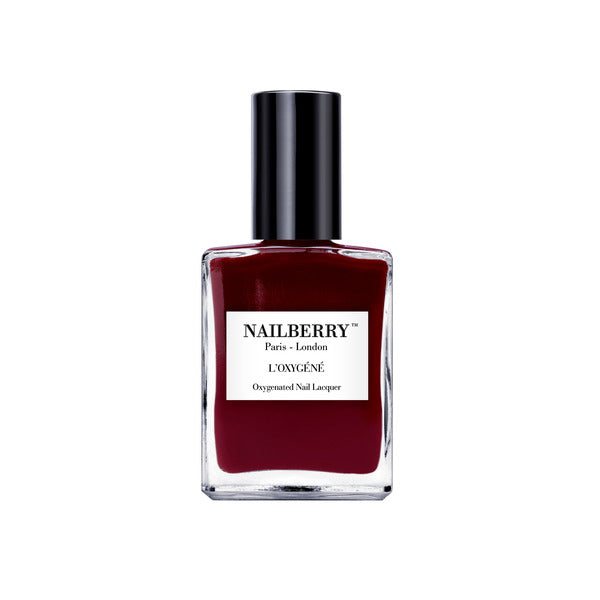 Nailberry L'Oxygéné Grateful 15 ml