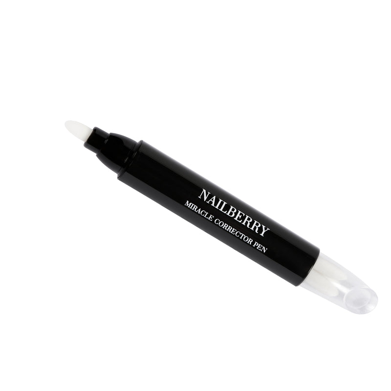 Nailberry Miracle Corrector Pen