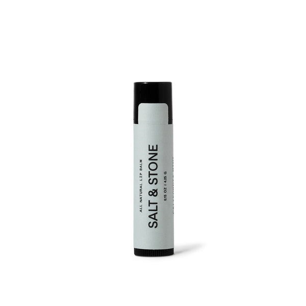 Salt & Stone California Mint Lip Balm 4,25 g