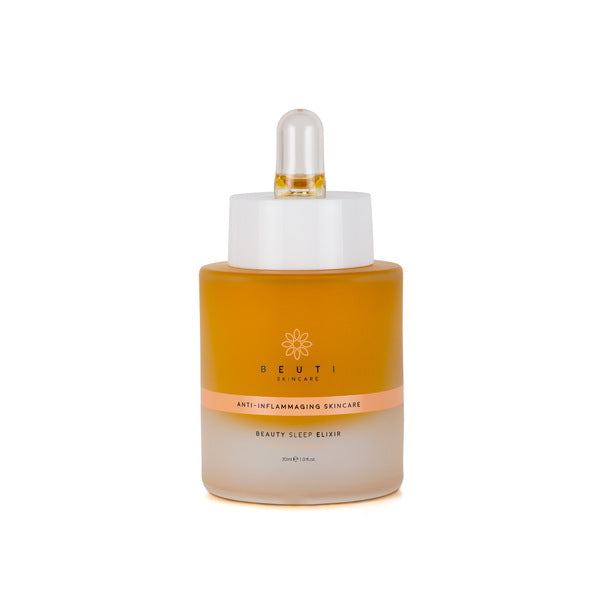Beuti Skincare Beauty Sleep Elixir 30 ml