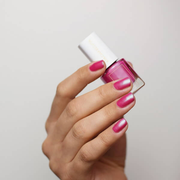 Kia Charlotta Nail Polish Fancy Me? 5 ml