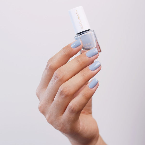 Kia Charlotta Nail Polish Bloom From Within 5 ml