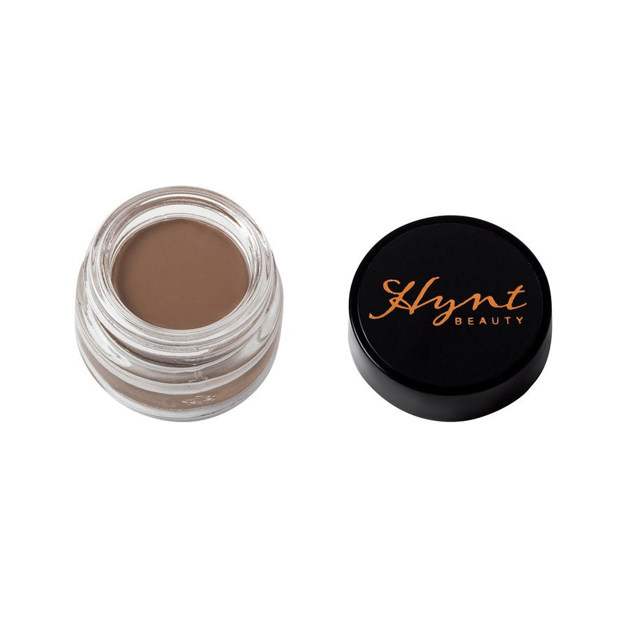 EYE BROW DEFINER CREAM TO POWDER BLONDE 3,5 G | HYNT BEAUTY | Natürlich, Vegan, Bio, Natural | Online Shop Blanda Beauty