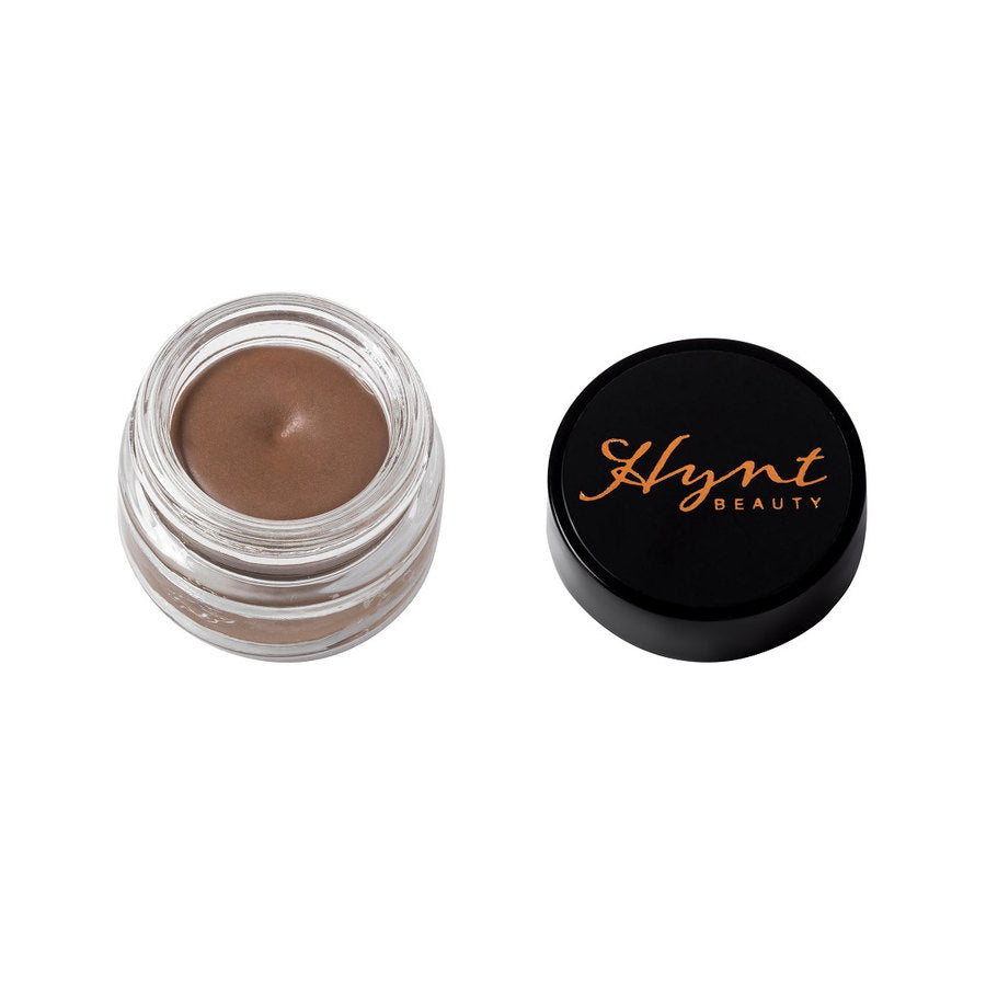Hynt Beauty Eyebrow Definer Cream To Powder - Taupe 3,5 g