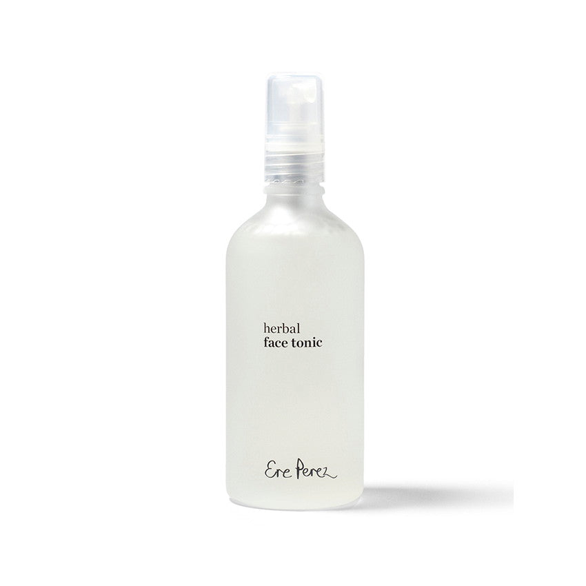 Ere Perez Herbal Face Tonic 100 ml