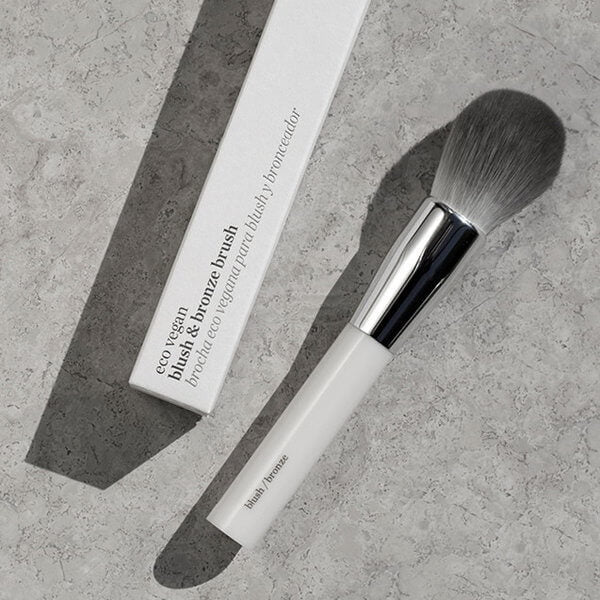 Ere Perez Eco Vegan Blush & Bronzer Brush