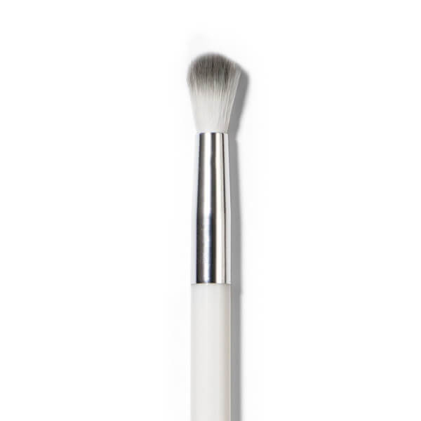 Ere Perez Eco Vegan Line & Blend Eye Brush