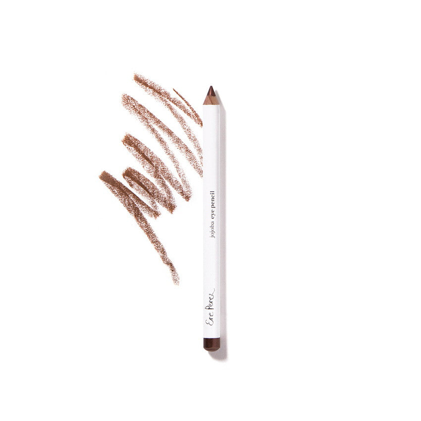 Ere Perez Jojoba Eye Pencil - Bronze 1.1 g