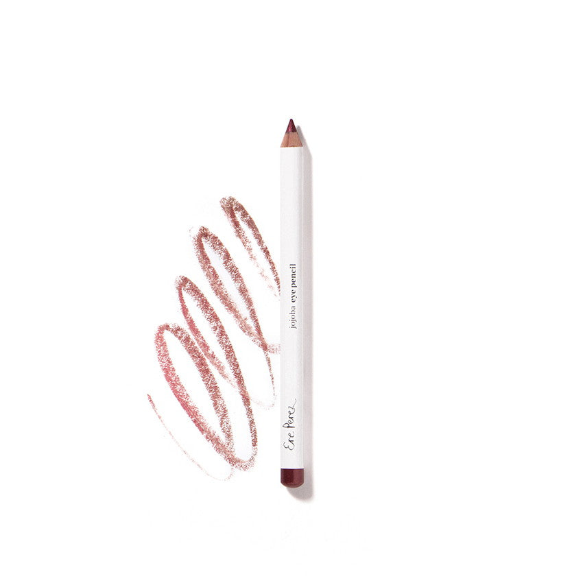 Ere Perez Jojoba Eye Pencil - Copper 1.1 g