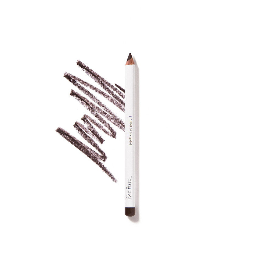 Ere Perez Jojoba Eye Pencil - Earth 1.1 g