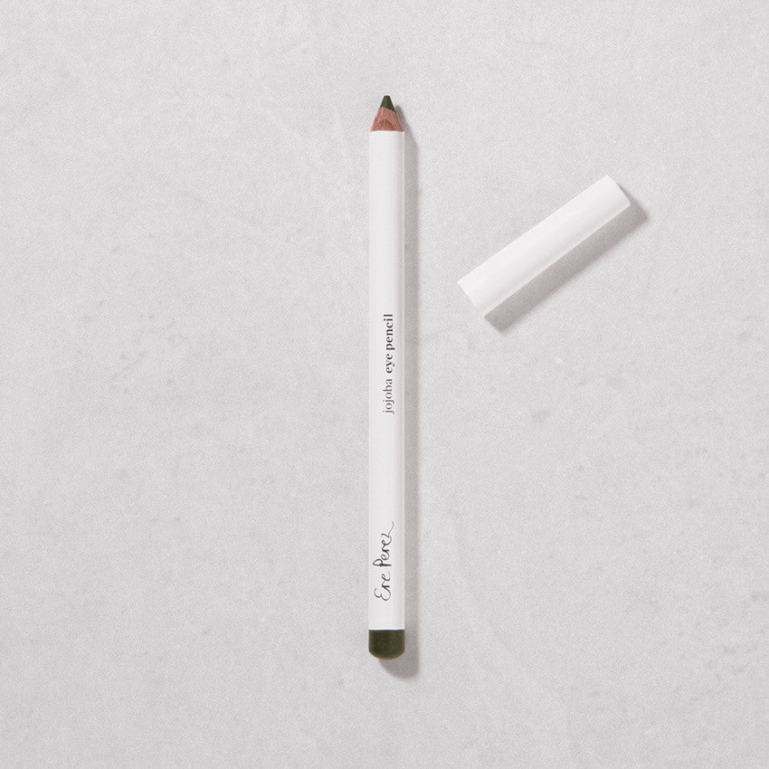 Ere Perez Jojoba Eye Pencil - Forest 1.1 g