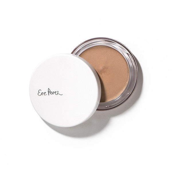 Ere Perez Vanilla Highlighter - Sun Halo 10 g