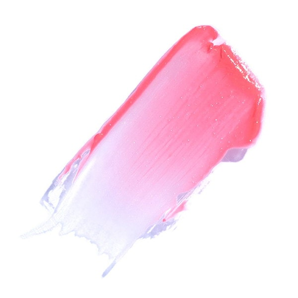 Ere Perez Wild Pansy Tinted Lipbar - Love 5 g