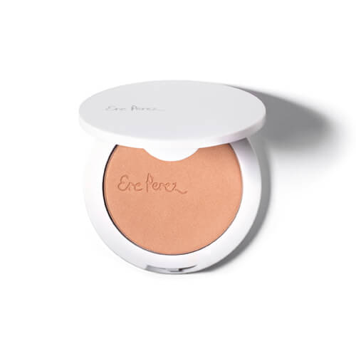 Ere Perez Tapioca Cheek Colour Paris 6.5 g
