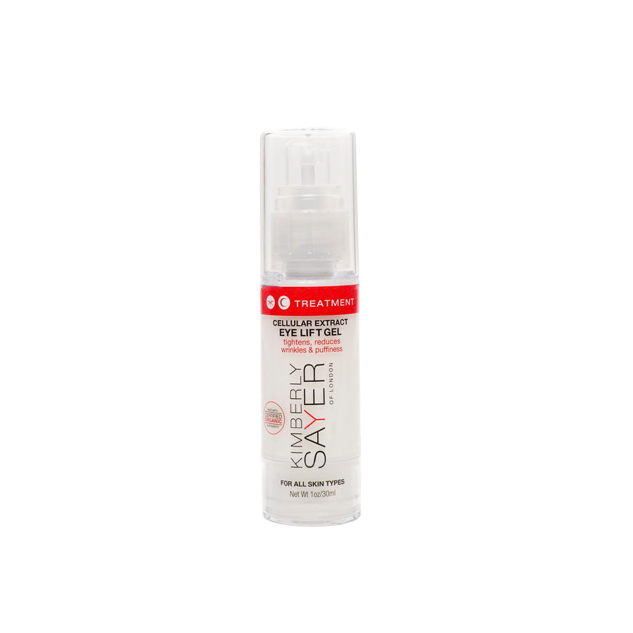 Kimberly Sayer Of London Cellular Extract Eyelift Gel 30 ml