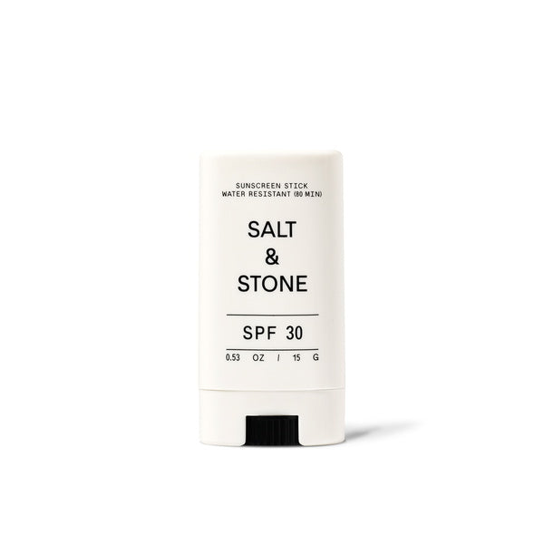 Salt & Stone SPF 30 Sunscreen Stick 15 g