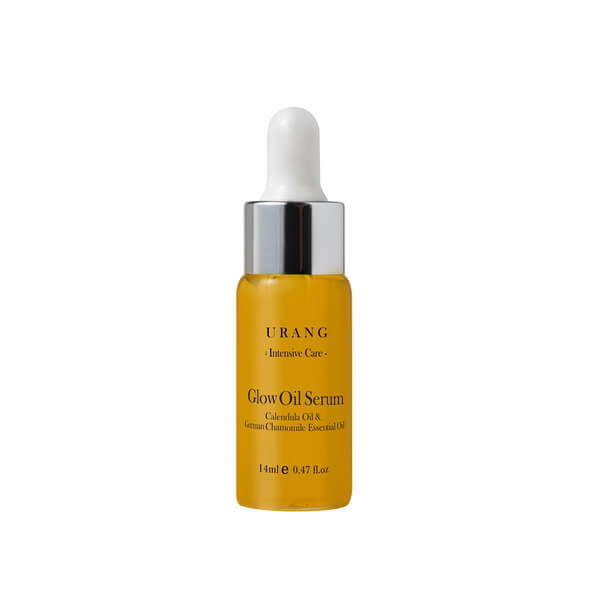 Urang Glow Oil Serum 14 ml